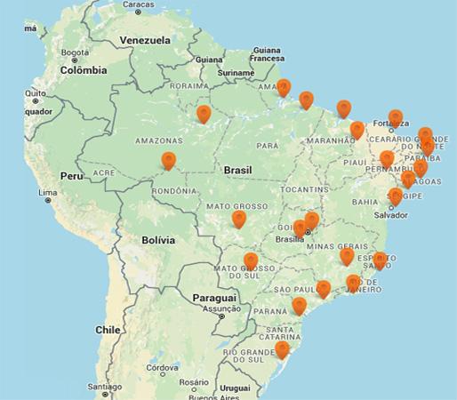 map-bandalarga